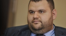After Political Appointment in Bulgaria, Rage Boils Over